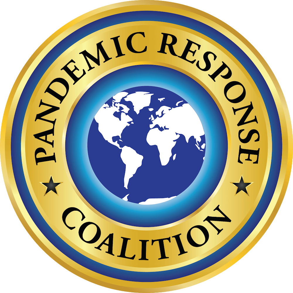 BSW Pandemic Response Coalition